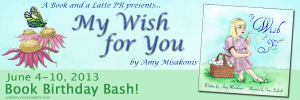 My Wish For You_Birthday Bash copy